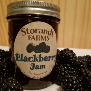 StorandtFarms-Blackberry