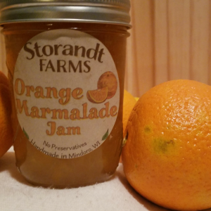 StorandtFarms-OrangeMarmalade