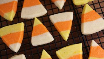candy-corn-cookies-blog