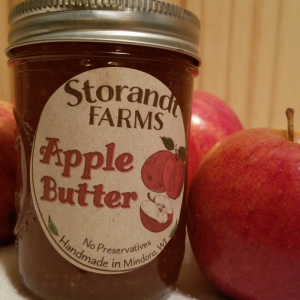 StorandtFarms-AppleButter