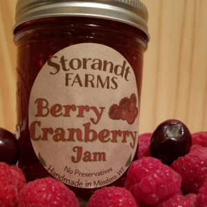 StorandtFarms-BerryCranberry