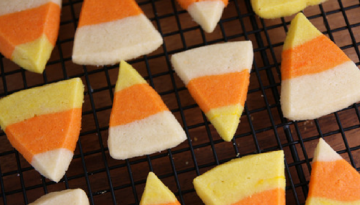 candy-corn-cookies-blog